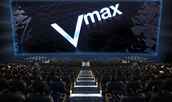 Current Movie Schedule At Event Cinema Browns Plains