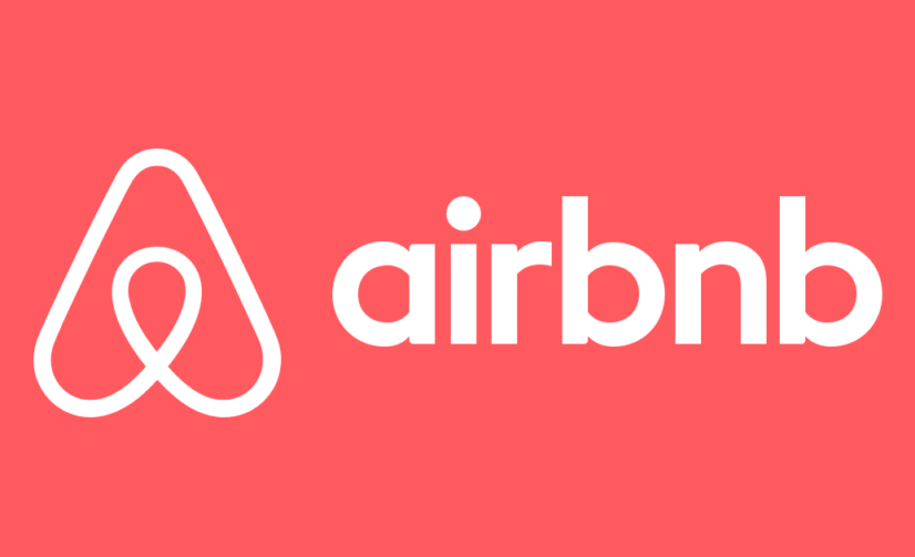 Discover The AirBnB Options In The Forest Lake Area